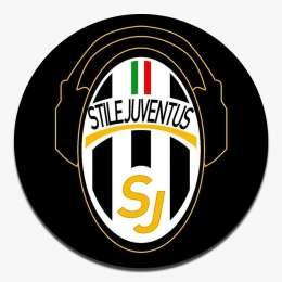 Stile Juventus
