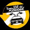 La Juve del Rewind